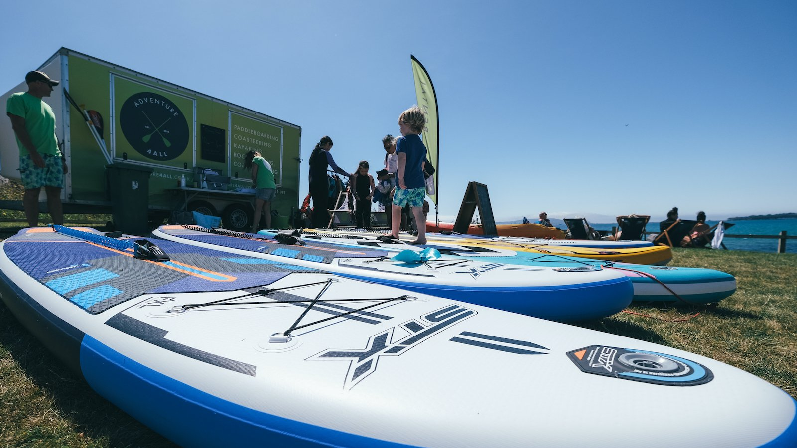 adventure-4-all-sup-rental-all-sups